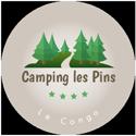 Camping Les Pins le Congo