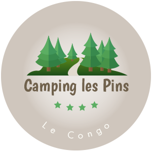 Camping Les Pins le Congo Pyrénées Orientales 4 étoiles