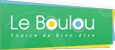 Office de tourisme Le Boulou