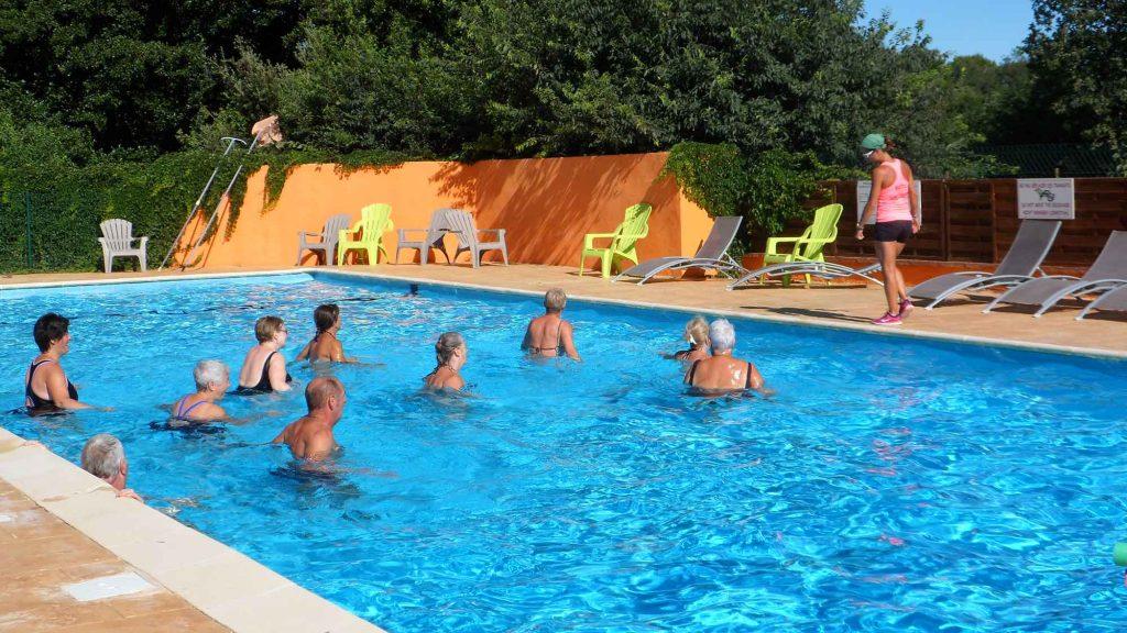 prev next camping pyrnes orientales avec piscine